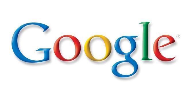 """""""推荐给菜鸟程序员们上谷歌的办法的图片"""""""
